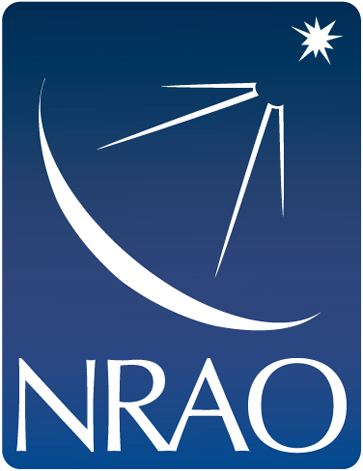 File:NRAO logo white border.png