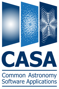 File:Casa logo full-200wide.png