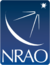 NRAO logo white border.png