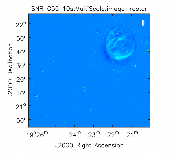 File:SNR G55 10s.multiscale.group.png