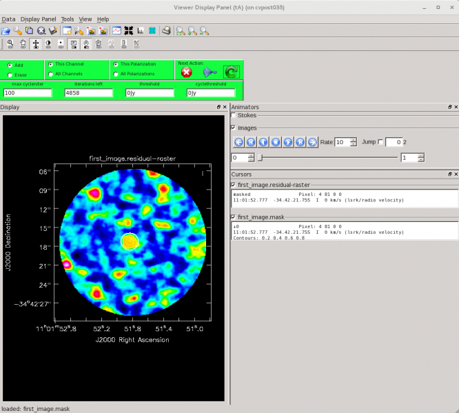File:Imaging-tutorial-selfcal-1.png