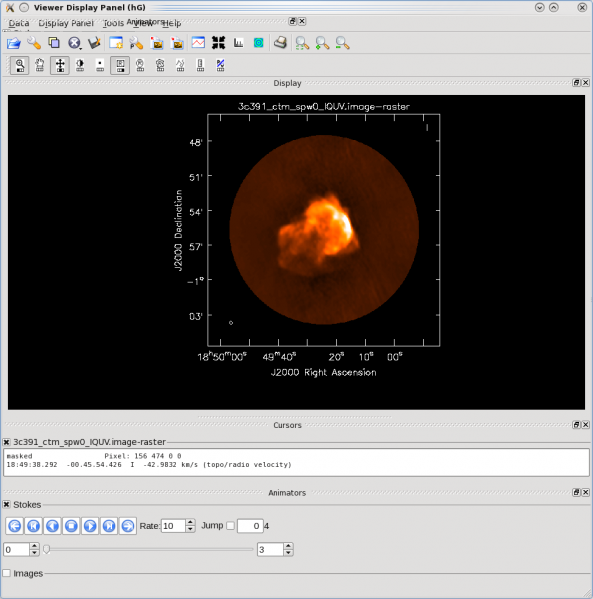 File:Screenshot 3c391 viewer ms final I.png