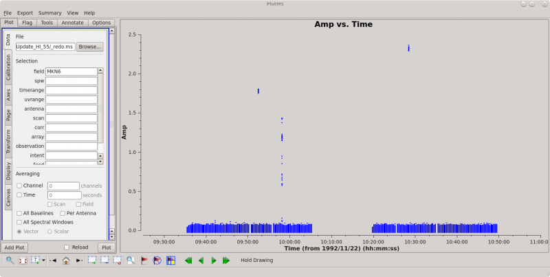 File:MKN6 Amp vs Time.png
