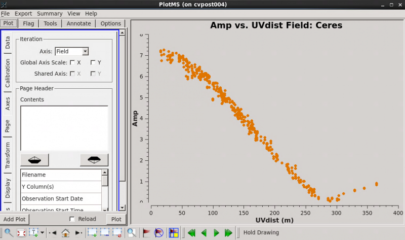 File:Imaging-tutorial-amp-uvdist-ceres 6.1.png