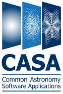 Casa logo full-200wide.png