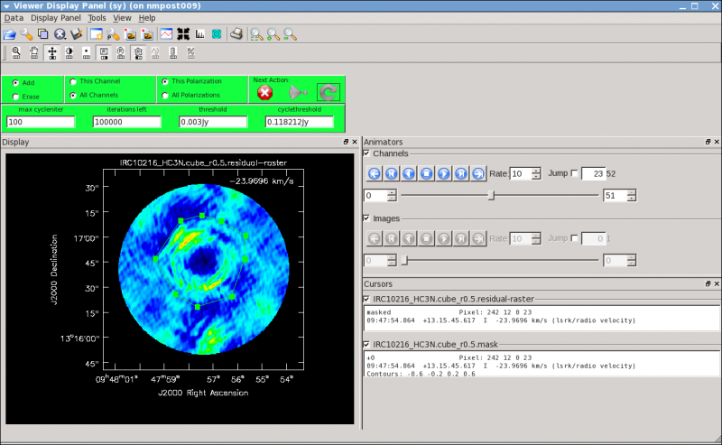 File:Casa5.4.0-f27 viewer interactive.png